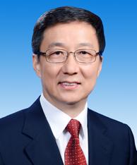 省质监局:推进质量兴省战略 打造湖北品牌精品